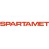Spartamet
