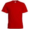 T-Shirts & Polo