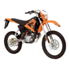 Enduro / Super Motard 50