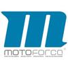 Motoforce