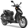Sportcity 50