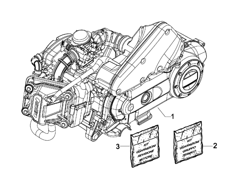1.MOTOR