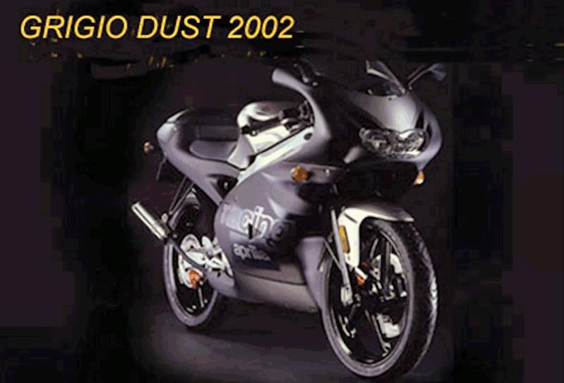 0-6.DUST GREY 2002