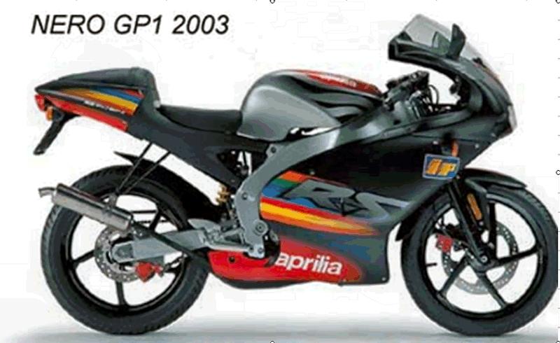 0-8.GP1 BLACK 2003