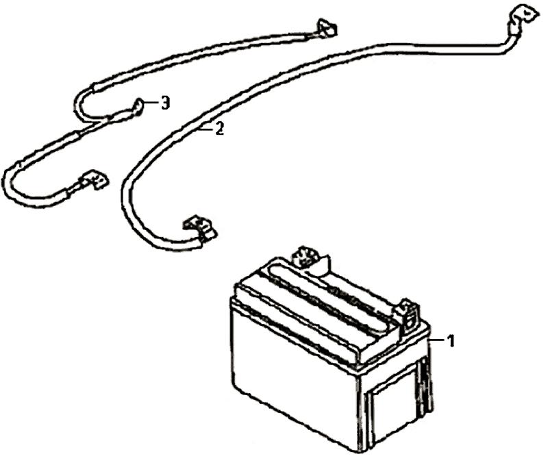 28.BATTERY-TOOL BOX