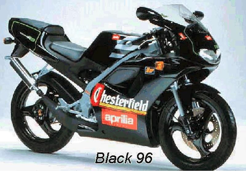 0-1.BLACK 1996-1997