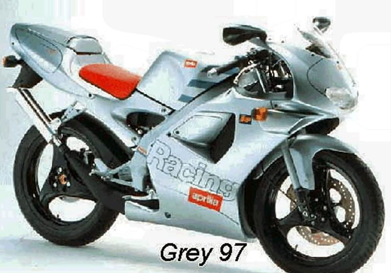 0-3.SILVER GREY 1997