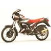 FDX 50
