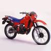 MTX-R 80