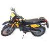 MLX 50
