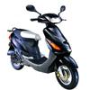 Ecobike 50