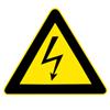 Elektro-delen
