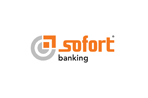 Direct E-Banking Sofort